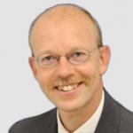 Florian Difenthaler - Business Development Manager – Germany