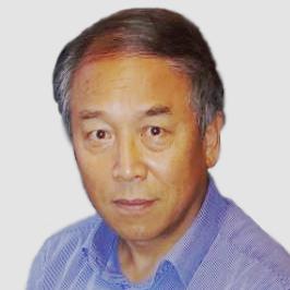 Hwi Kwang LEE